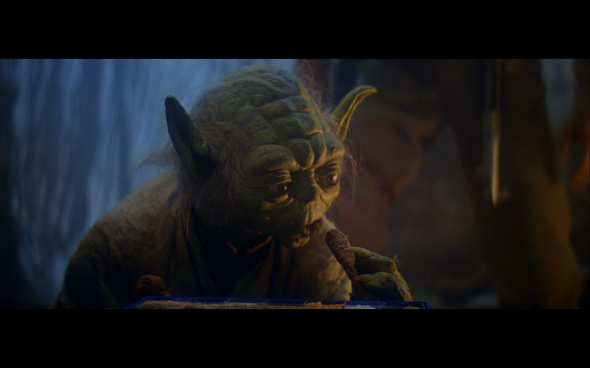 The Empire Strikes Back - 385