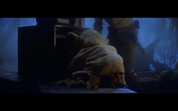The Empire Strikes Back - 386