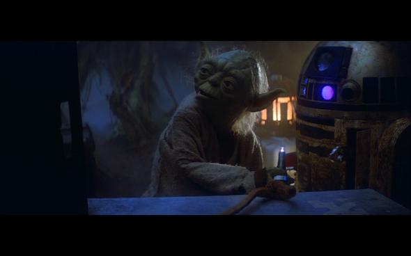 The Empire Strikes Back - 387