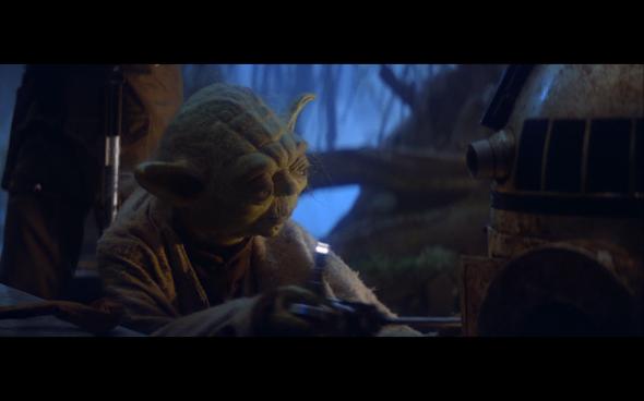 The Empire Strikes Back - 389