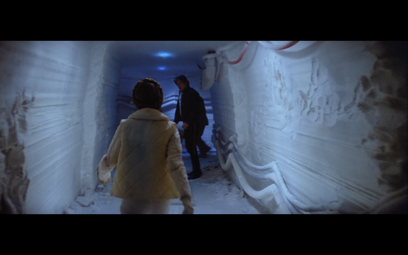 The Empire Strikes Back - 39