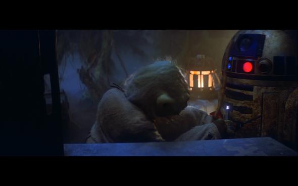 The Empire Strikes Back - 390