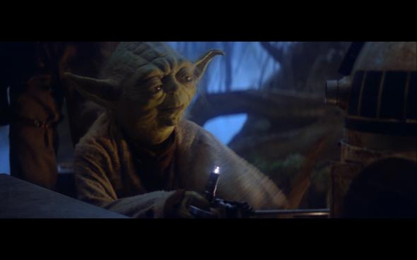 The Empire Strikes Back - 391