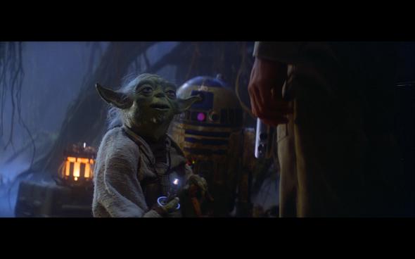 The Empire Strikes Back - 392