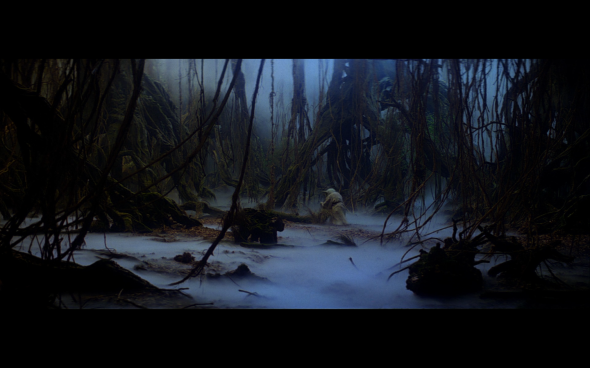 The Empire Strikes Back - 393