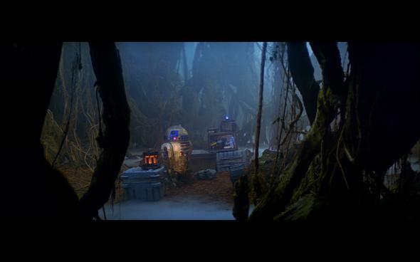 The Empire Strikes Back - 394