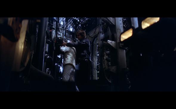 The Empire Strikes Back - 396