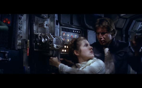 The Empire Strikes Back - 397