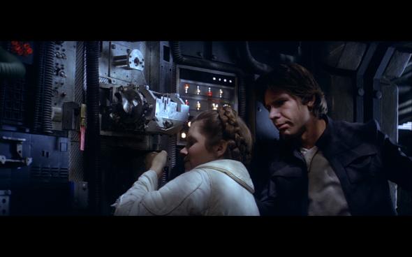 The Empire Strikes Back - 398