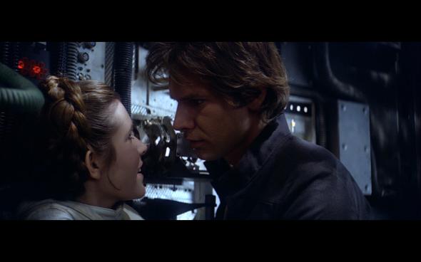 The Empire Strikes Back - 404