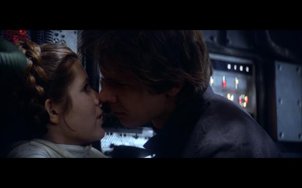 The Empire Strikes Back - 406