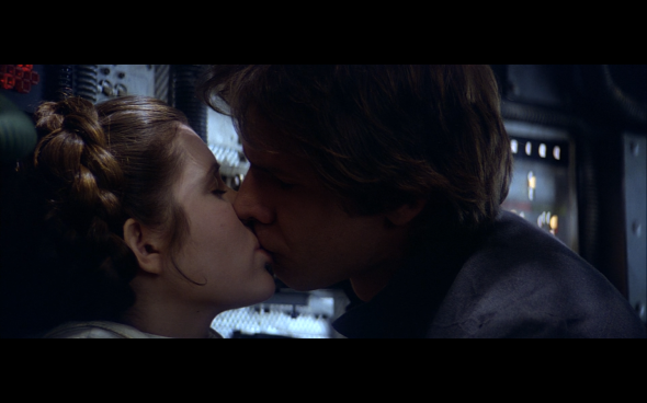 The Empire Strikes Back - 408