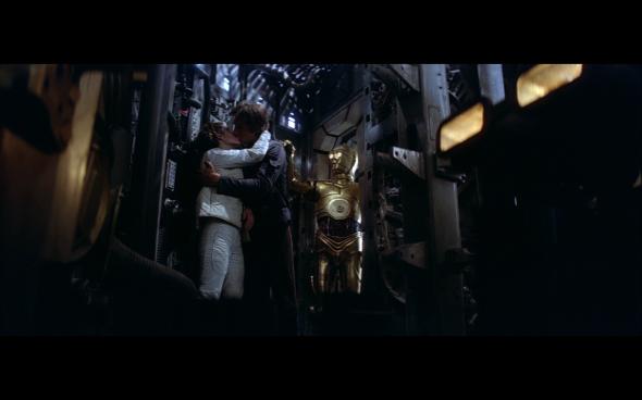The Empire Strikes Back - 409