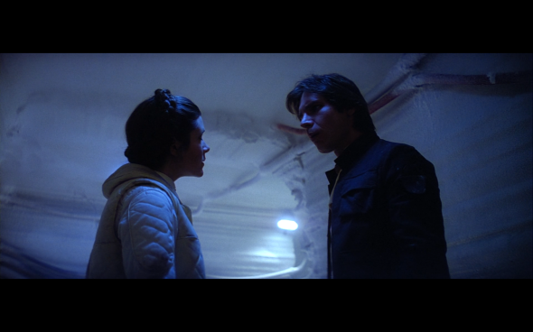 The Empire Strikes Back - 41