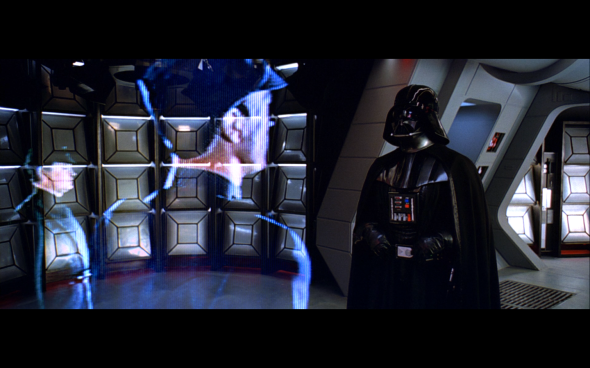 The Empire Strikes Back - 412