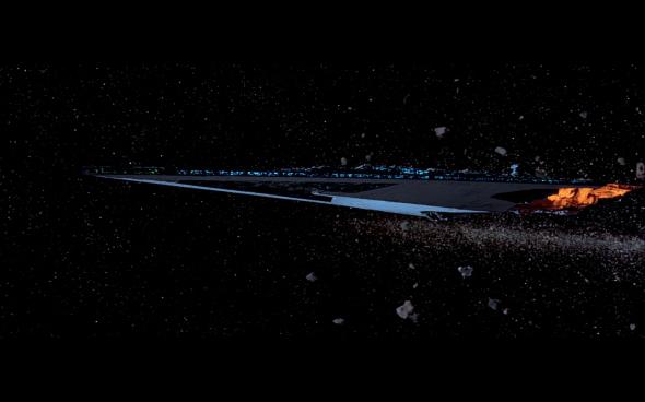 The Empire Strikes Back - 413
