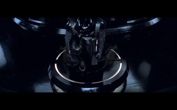 The Empire Strikes Back - 414