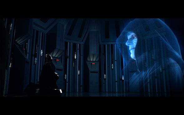 The Empire Strikes Back - 415