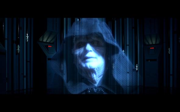 The Empire Strikes Back - 416