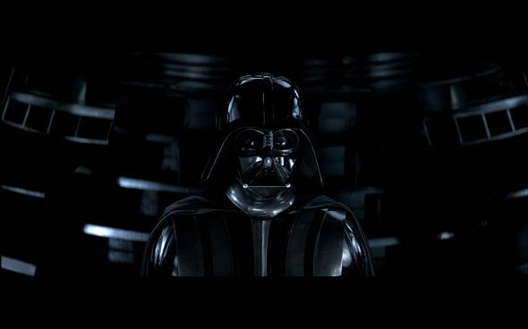 The Empire Strikes Back - 417
