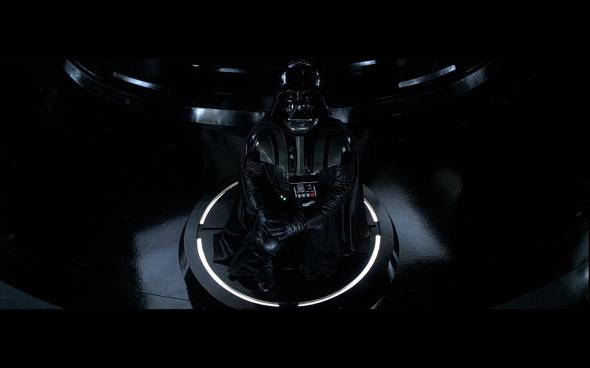 The Empire Strikes Back - 418