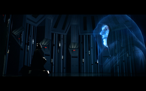 The Empire Strikes Back - 419