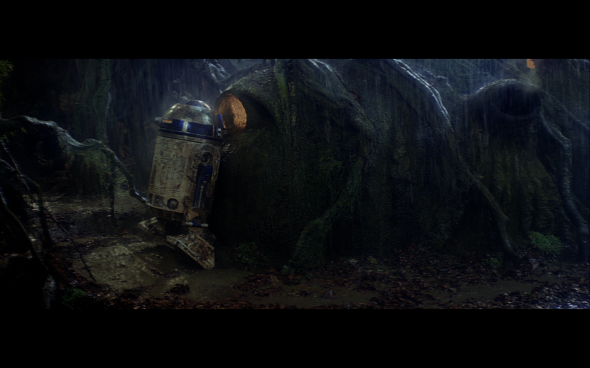 The Empire Strikes Back - 421