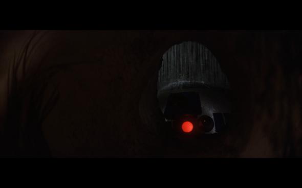 The Empire Strikes Back - 422