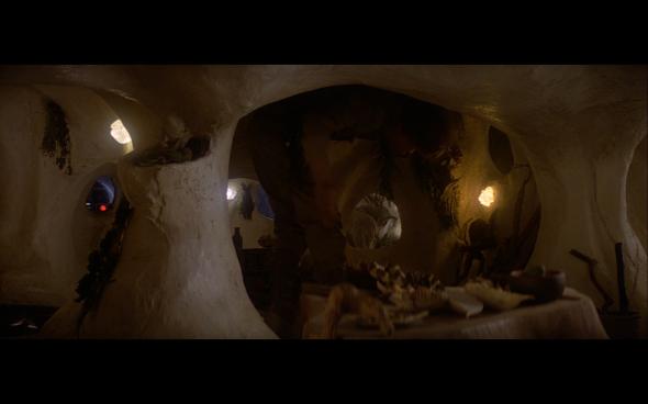 The Empire Strikes Back - 423