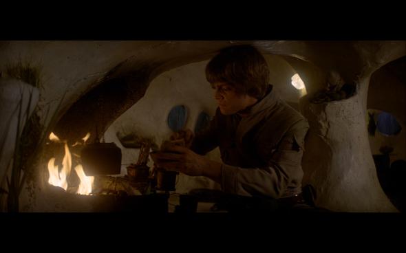 The Empire Strikes Back - 424
