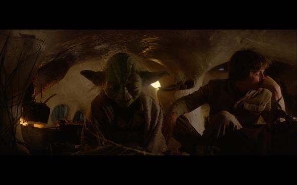 The Empire Strikes Back - 425