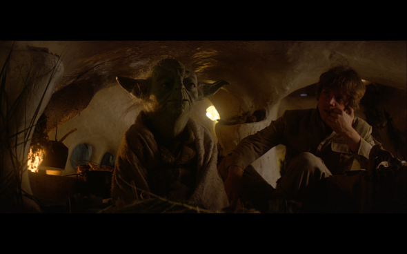 The Empire Strikes Back - 426