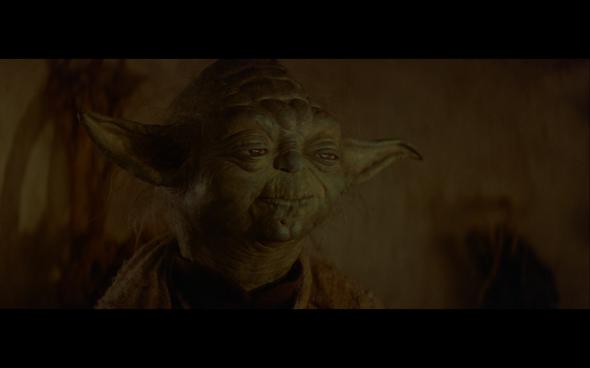 The Empire Strikes Back - 427