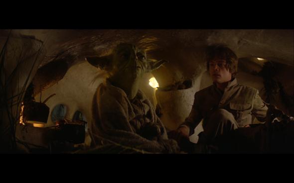 The Empire Strikes Back - 428