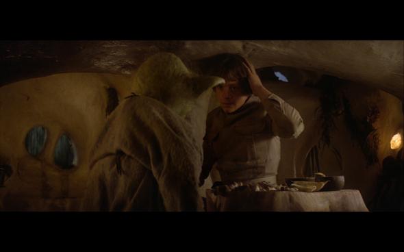 The Empire Strikes Back - 429
