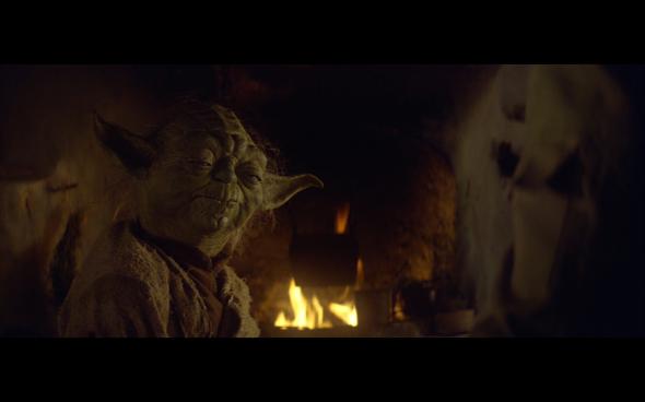 The Empire Strikes Back - 430