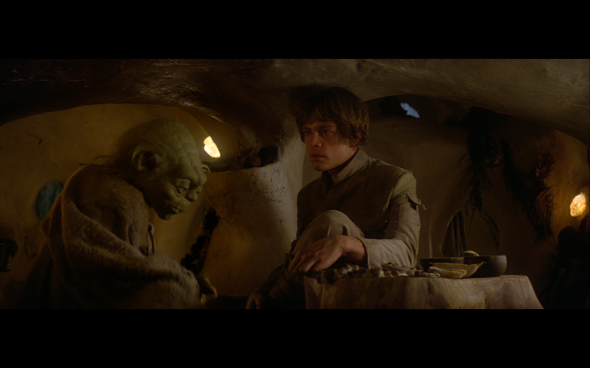 The Empire Strikes Back - 431