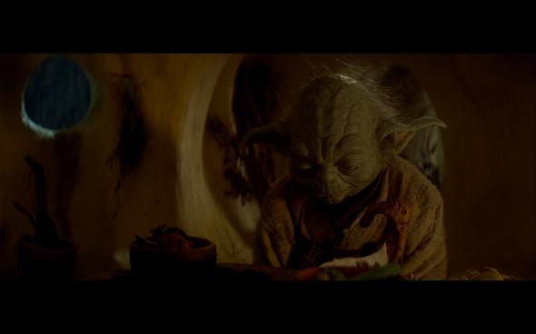The Empire Strikes Back - 433