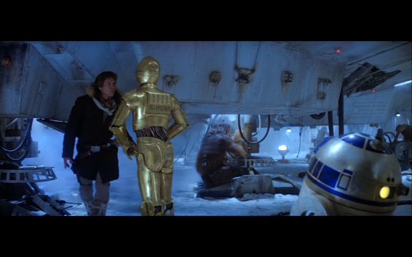 The Empire Strikes Back - 46