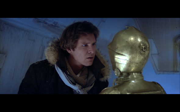 The Empire Strikes Back - 47