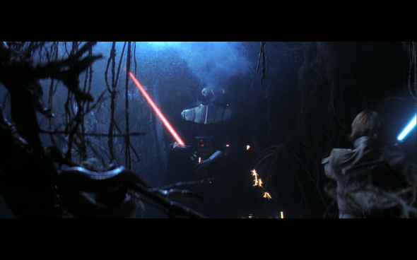 The Empire Strikes Back - 485