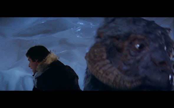 The Empire Strikes Back - 49