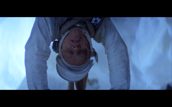The Empire Strikes Back - 52