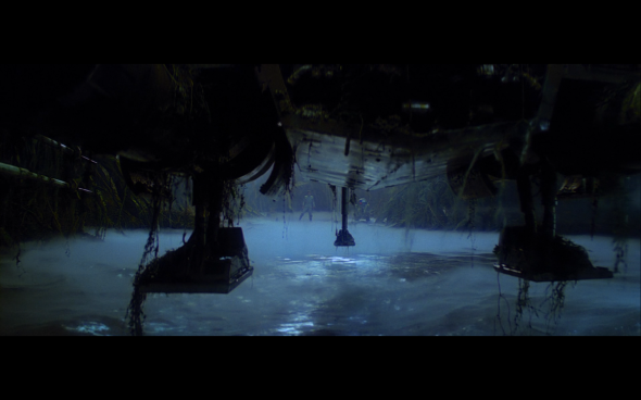 The Empire Strikes Back - 526