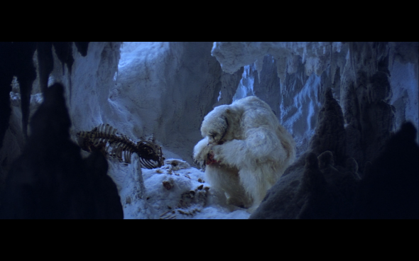 The Empire Strikes Back - 53