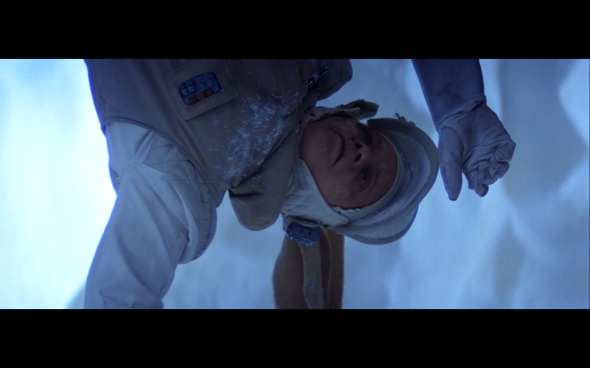 The Empire Strikes Back - 54