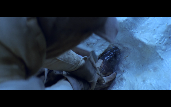 The Empire Strikes Back - 56