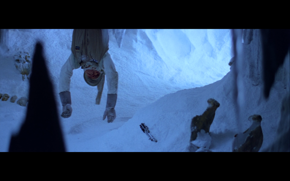 The Empire Strikes Back - 57