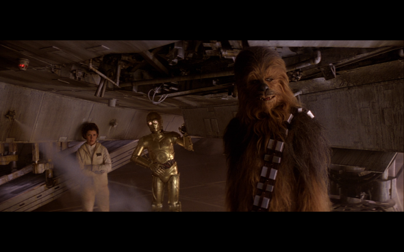 The Empire Strikes Back - 578