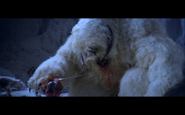 The Empire Strikes Back - 58